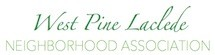 West Pine Laclede Neighborhood Association
