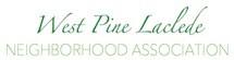 West Pine Laclede Neighborhood Association